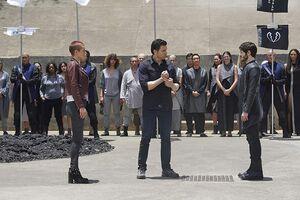 Marvel's Inhumans Season 1 7.jpg