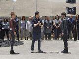 Marvel's Inhumans Season 1 7