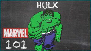 Marvel 101 Season 1 10.jpg