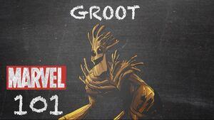 Marvel 101 Season 1 52.jpg