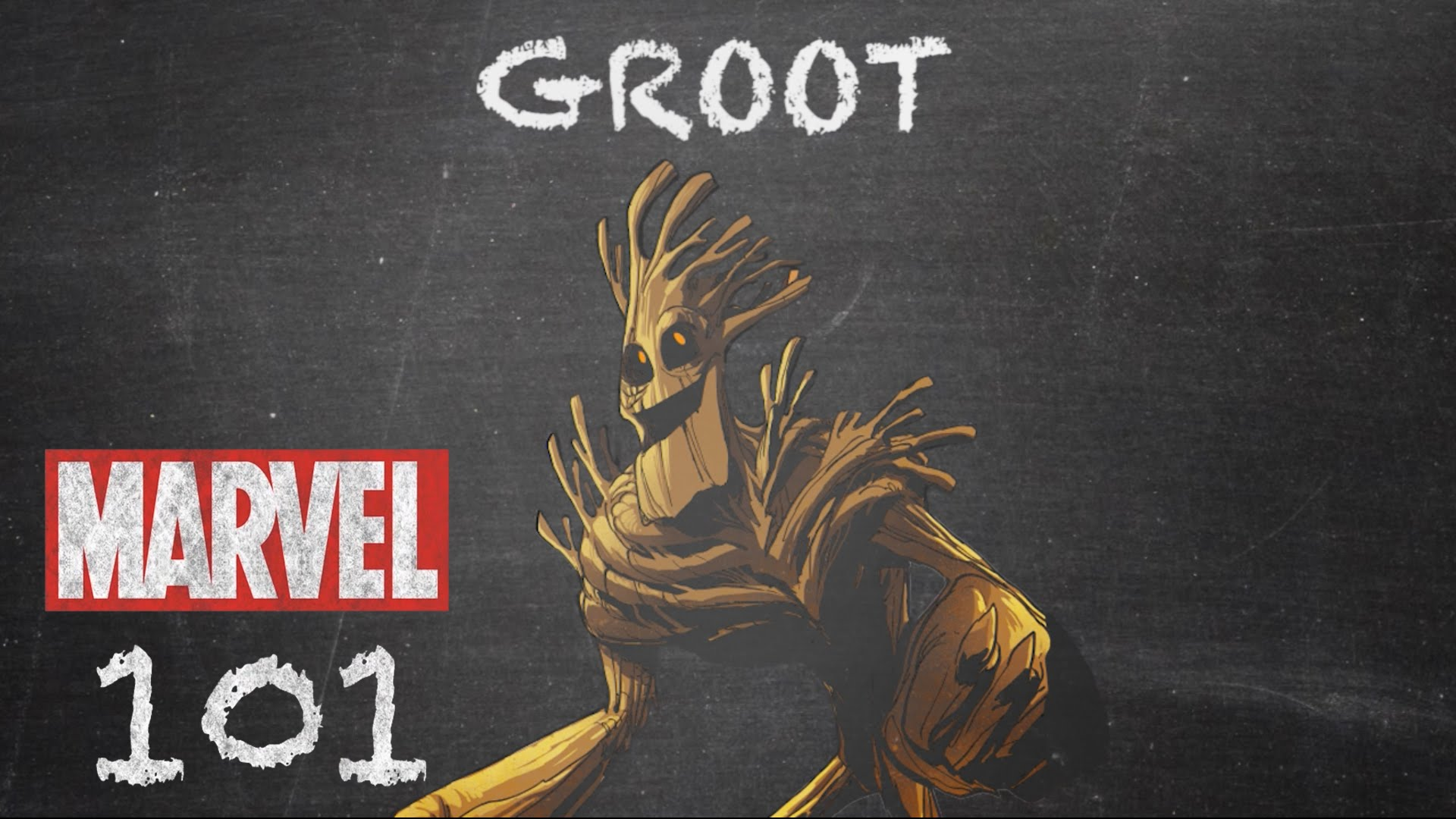 Marvel 101 Season 1 52