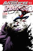 Marvel Adventures Spider-Man Vol 1 38