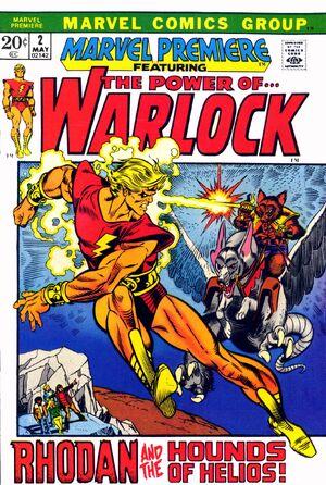 Marvel Premiere Vol 1 2.jpg
