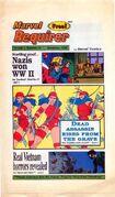 Marvel Requirer Vol 1 10