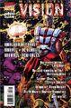 Marvel Vision Vol 1 16