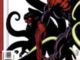Marvels Comics: Spider-Man Vol 1 1