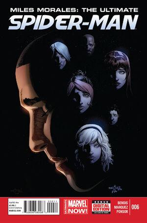 Miles Morales Ultimate Spider-Man Vol 1 6.jpg