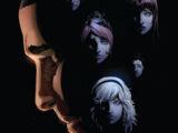 Miles Morales: Ultimate Spider-Man Vol 1 6