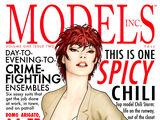Models, Inc. Vol 1 2