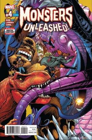 Monsters Unleashed Vol 2 4.jpg