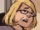 Mrs. Richardson (Earth-616) from Ms. Marvel Vol 4 9 001.png