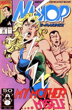 Namor the Sub-Mariner Vol 1 20.jpg