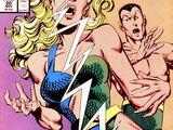 Namor the Sub-Mariner Vol 1 20