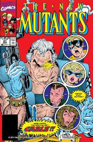 New Mutants Vol 1 87.jpg