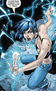 Noriko Ashida (Earth-616) from New X-Men Vol 2 31 0001.jpg
