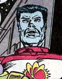 Nos-Verr (Earth-616)