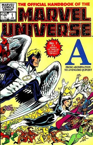 Official Handbook of the Marvel Universe Vol 1 1.jpg
