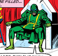 Otto Vermis (Earth-616) from Marvel Spotlight Vol 1 32 0001.jpg