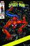 Peter Parker The Spectacular Spider-Man Vol 1 1 eBay Exclusive Variant