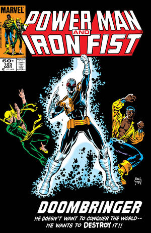 Power Man and Iron Fist Vol 1 103.jpg