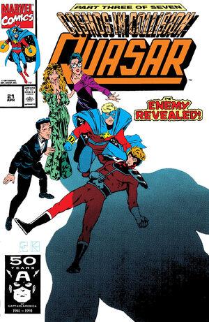 Quasar Vol 1 21.jpg