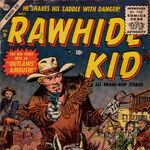 Rawhide Kid Vol 1 9.jpg