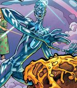 Reed Richards (Earth-94535)