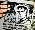 Reed Richards (Earth-96020)