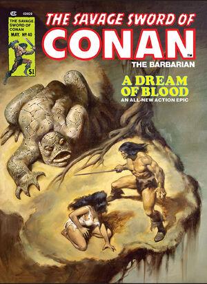 Savage Sword of Conan Vol 1 40.jpg