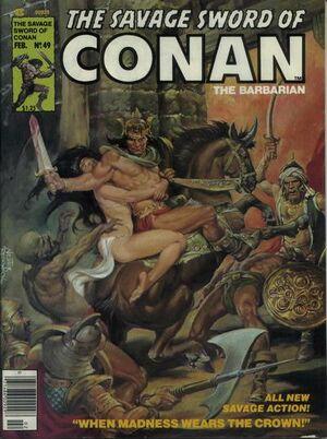 Savage Sword of Conan Vol 1 49.jpg