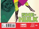 She-Hulk Vol 3 4