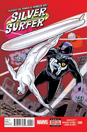Silver Surfer Vol 7 6.jpg