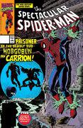 Spectacular Spider-Man Vol 1 163