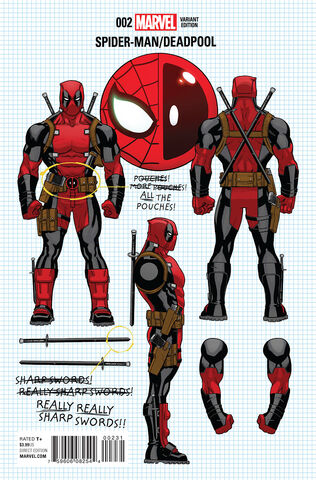 Spider-Man Deadpool Vol 1 2 Design Variant.jpg