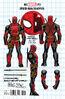 Spider-Man Deadpool Vol 1 2 Design Variant.jpg