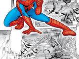 Spider-Man J Vol 1 2