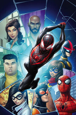 Spider-Man Vol 2 21 Textless.jpg