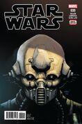Star Wars Vol 2 39