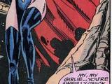 Susan Storm (Malice) (Earth-616)