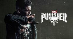 TV - Marvel's The Punisher.jpg