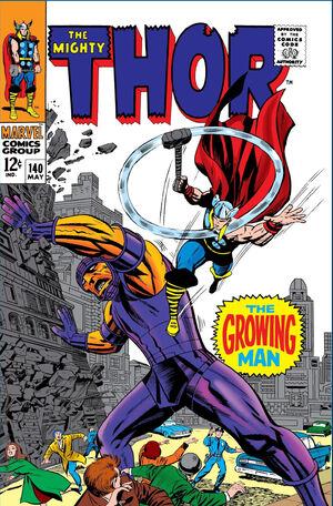 Thor Vol 1 140.jpg