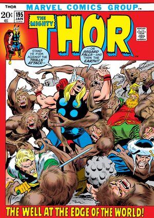 Thor Vol 1 195.jpg