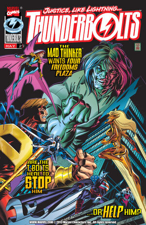 Thunderbolts Vol 1 2.jpg