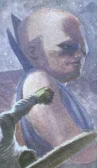 Uatu (Earth-7187)