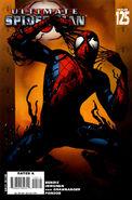 Ultimate Spider-Man Vol 1 125