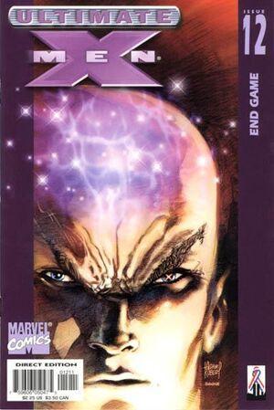 Ultimate X-Men Vol 1 12.jpg