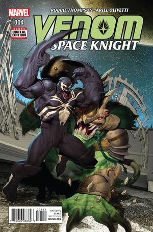 Venom Space Knight Vol 1 4.jpg