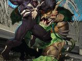 Venom: Space Knight Vol 1 4