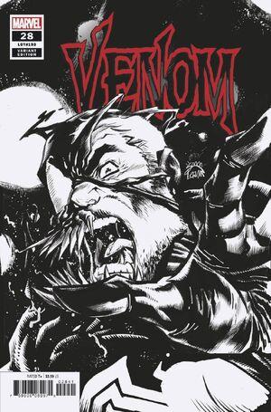 Venom Vol 4 28 Stegman Sketch Variant.jpg