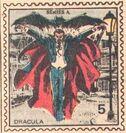 Vlad Dracula (Earth-616) from Marvel Spotlight Vol 1 14 001